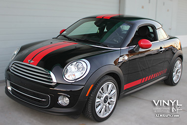 Vehicle wraps vinyl styling race rally. Custom Vinyl Wraps Vehicle Styling Graphic Vinyl Stripes